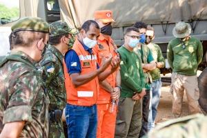 Operação de Fiscalização Integrada percorre áreas da Serra do Lajeado_Foto Eliandro Gualberto (7).jpeg