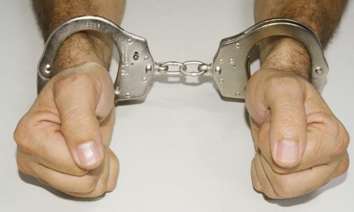Polícia Civil prende suspeito de homicídio ocorrido em Palmas no mês de maio