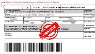 Alerta fraude1_400.jpg