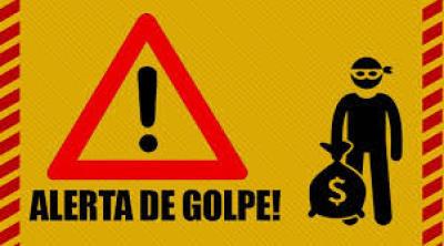 Golpistas tentam fazer vendas falsas de leilão promovido pelo Detran-TO