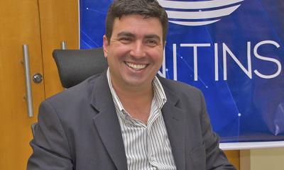 Reitor da Unitins, Augusto Rezende, o Protocolo foi elaborado pensando em todos os ambientes das instituições de ensino
