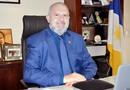 Governador Mauro Carlesse ressalta que a moradia é um direito social constitucional