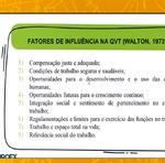 Discussões foram conduzidas pelo professor da UFT Ladislau Ribeiro do Nascimento