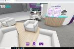 Projetos no Stand virtual da Fapt no Sicteg on.png