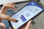 Instituto está disponibilizando um aplicativo que pode ser acessado de qualquer parte do mundo para realizar a Prova de Vida