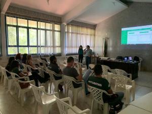 Foto1 – Treinamento do Sigam para servidores do Naturatins em Araguaína_Divulgação-Governo do Tocantins.jpeg