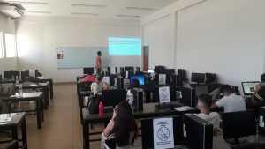 Foto2 – Treinamento do Sigam para servidores do Naturatins em Palmas_Divulgação-Governo do Tocantins.jpeg