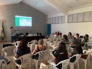Foto3 – Treinamento do Sigam para servidores do Naturatins em Araguaína_Divulgação-Governo do Tocantins.jpeg