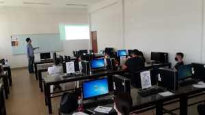 Foto4 – Treinamento do Sigam para servidores do Naturatins em Palmas_Divulgação-Governo do Tocantins.jpeg