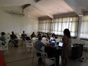 Foto5 – Treinamento do Sigam para servidores do Naturatins em Araguaína_Divulgação-Governo do Tocantins.jpeg