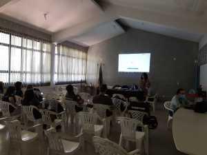 Foto7 – Treinamento do Sigam para servidores do Naturatins em Araguaína_Divulgação-Governo do Tocantins.jpeg