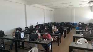 Foto8 – Treinamento do Sigam para servidores do Naturatins em Palmas_Divulgação-Governo do Tocantins.jpeg