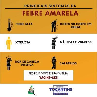 Campanha ao combate da Febre Amarela (05)