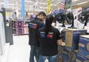 Durante a Black Friday, consumidor deverá ficar atento com as compras on-line