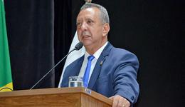 O governador em exercício, disse que o saldo positivo  é fruto de um trabalho integrado com o Comitê do Fogo