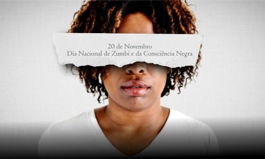 Data reforça luta pelo combate à discriminação racial, intolerância étnica e pela igualdade de direitos