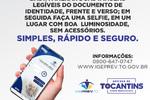 CARD PROVA DE VIDA IGEPREV 3_150x100.jpg