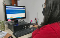 O consumidor tocantinenses pode realizar Reclamações no portal do Procon-TO