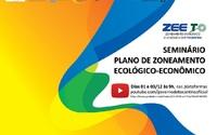 Evento será certificado pela Egefaz
