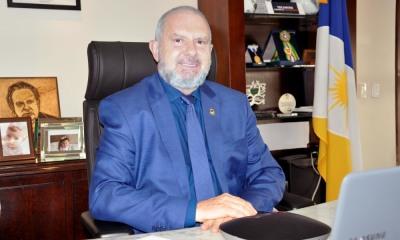Governador destacou que economia de 23,4% beneficia o Estado e toda a população.