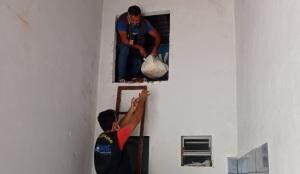 Foto2-Apreensão em Araguaína_300.jpg
