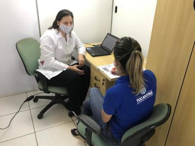 Visita tecnica Laboratório de Higiene e Saúde Pública 04_400.jpg