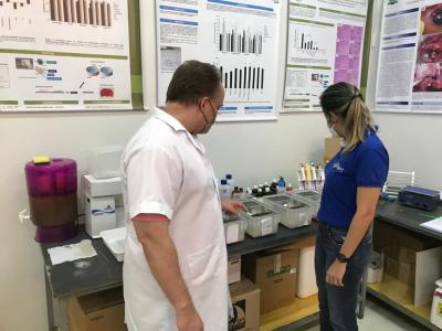 Visita tecnica Laboratório de Patologia Experimental 03_400.jpg
