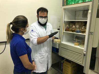 Visita técnica Araguaina ao Laboratório de Microbiologia 02_400.jpg