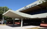 A CGE Tocantins é o órgão responsável pela área de ouvidoria geral no Governo do Tocantins