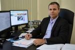 Presidente do Igeprev afirma que MP vai melhorar gestão dos Conselhos de Administração e Fiscal do Órgão.