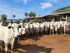 Dinalva Martins-Governo do Tocantins (1)_100.jpg