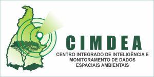 Centro Integrado de Inteligência e Monitoramento de Dados Espaciais Ambientais - Cimdea