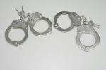 Com a prisão do segundo envolvido, caso agora está elucidado pela Polícia Civil