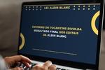 """As listas estão disponíveis no site adetuc.to.gov.br, no link """"Informações sobre a Lei Aldir Blanc"""", e também serão publicadas no Diário Oficial do Estado e diretamente no Mapa Cultural (mapa.cultura.to.gov.br)."""