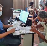 Mutirão do Agrocrédito possibilitou a liberação de mais de R$5,1 milhões aos produtores rurais