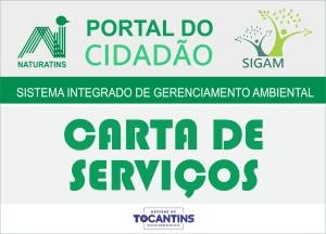 Imagem Ilustrativa_Carta de Serviços Naturatins-Sigam no Portal do Cidadão_300.jpg