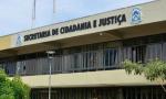 Comitê de Respeito à Diversidade Religiosa do Estado do Tocantins (CEDR-TO) é vinculado à Seciju por meio da Diretoria de Direitos Humanos