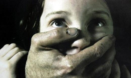 Violência sexual contra mulheres não se materializa só com o estupro