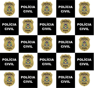 Em menos de 24h, Polícia Civil soluciona crime que vitimou ex-vereador Gercival em Guaraí e prende principal suspeito pelo crime