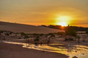 Parque é o principal destino turístico do Tocantins