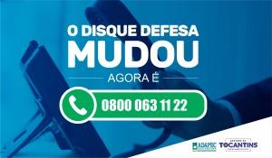 WhatsApp Image 2021-01-12 at 11.56.12.jpeg