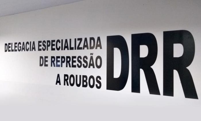 A associação criminosa foi desarticulada após diversas ações da Polícia Civil, por meio da DRR
