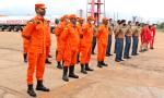 Bombeiros Militares vão atuar na Operação Enem, durante dois domingos, no Tocantins