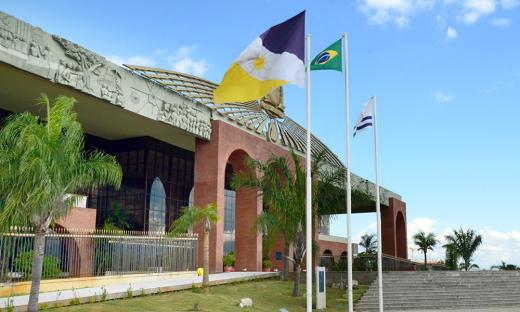 Governo do Tocantins publicou, no Diário Oficial, o Decreto n° 6.206, prorrogando a concessão de benefício fiscal até 31 de março de 2021