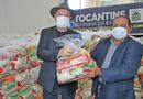Foto 1 – A retomada da entrega de cestas básicas visa garantir a segurança alimentar e nutricional dos impactados pela Covid-19 (Antônio Gonçalves)_130x90.jpg