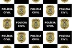 Suspeito de praticar maus-tratos contra suas irmãs idosas é preso pela Polícia Civil em Palmas