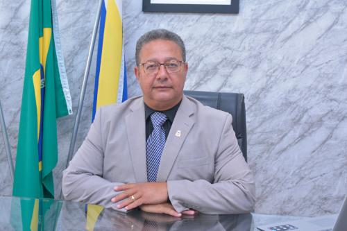 Tom Lyra segue a frente do Conselho de Política Cultural do Tocantins