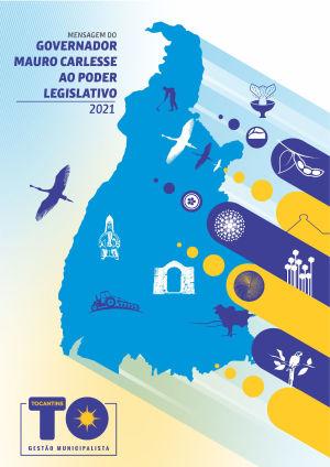 MENSAGEM DO GOVERNADOR- banner_300.jpg