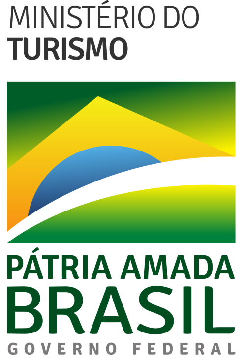 Logo Mtur - Vertical