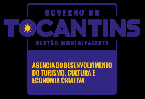 Logo Adetuc- Vertical